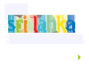 about sri lanka.png (309×223)